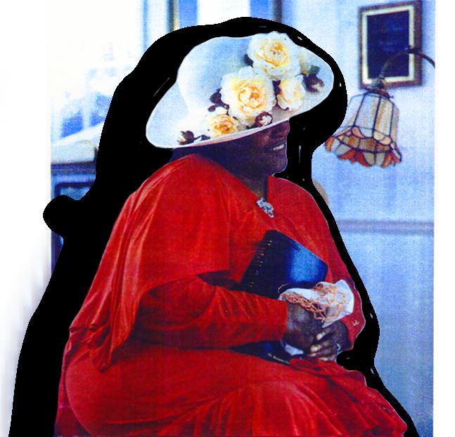 mama-cutout