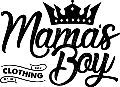 mamas-boy-logo-new-400px